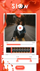 Slow Motion Video Editor 4