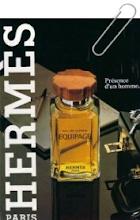 Photo: საბითუმო კოსმეტიკა http://gb.perfume.com.tw/english/