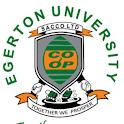Egerton Sacco icon