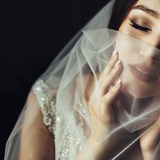 Wedding photographer Kamil Gadzhiev (KG31). Photo of 01.11.2014