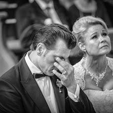 Hochzeitsfotograf Heino Pattschull (pattschull). Foto vom 17.04.2017