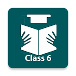 RS Aggarwal Maths Class 6 Solution icon