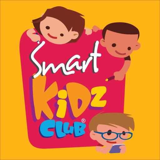 Smart Kidz Club Premium App Books For Kids Apps On Google Play