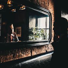 Wedding photographer Andrey Kornienko (dukkalis). Photo of 16.08.2018