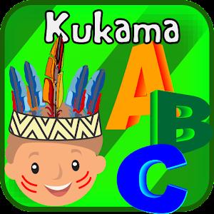 Resultado de imagen para lengua kukama kukamiria