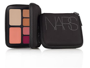 Photo: NARS (http://goo.gl/2cYMk)