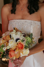 Photo: Wedding flowers, ideas and florists. photo by DUPhotography.com