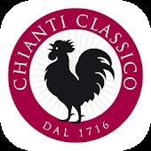 Chianti Classico Official App