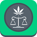 Weed Scale 4.20 icon