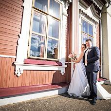 Wedding photographer Elena Chelysheva (elena). Photo of 20.08.2015