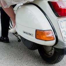 Wedding photographer Francesco Buccafurri (buccafurri). Photo of 28.06.2018
