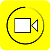 Snap video recorder - Smart screen recorder