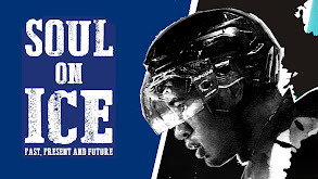 Soul on Ice Past, Present & Future thumbnail
