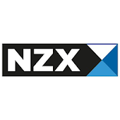 NZX Events
