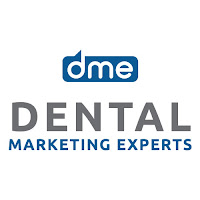 Dental Marketing Expert - Follow Us