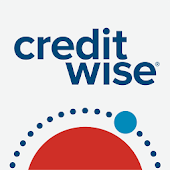 CreditWise Beta - Capital One
