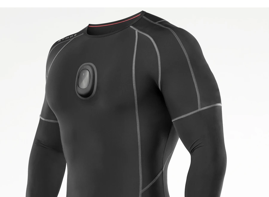 BEST SMART GARMENTS AND EQUIPMENT