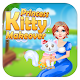 Princess Kitty Makeover Download on Windows