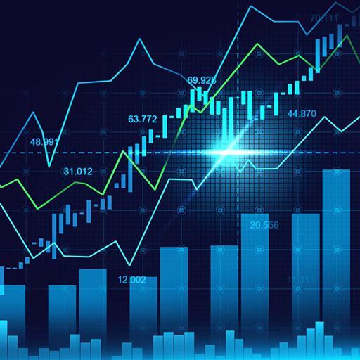 Kalender Ekonomi dari FXStreet