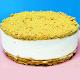 Download איך להכין עוגות גבינה ללא אפייה For PC Windows and Mac