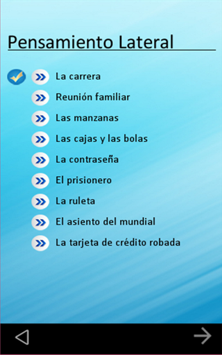 Acertijos-y-Adivinanzas-2 26