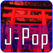 JPop Music Stations