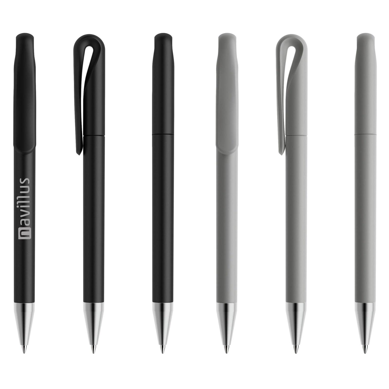 Prodir DS1 Promotional Pen
