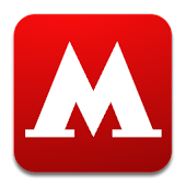 pMetro for Android