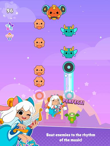 Sweet Sins Superstars 0.1.14b screenshots 9