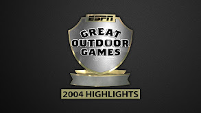 2004 ESPN Great Outdoor Games Highlights thumbnail
