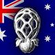 Download iFungi AU - Australian mushroom identification For PC Windows and Mac