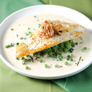 Haddock French Recipes