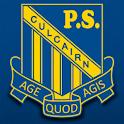 Culcairn Public School App