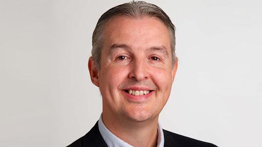 Neil Fowler