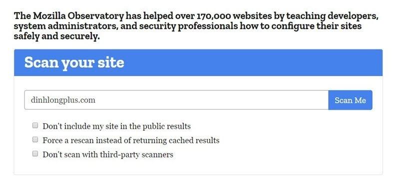 Scan-virus-online-Tool-quet-ma-doc-website-online-Mozilla-Observatory