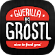 Guerilla Gröstl for PC Windows 10/8/7