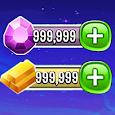 Free Gems Dragon City - prank apk