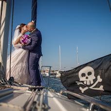 Wedding photographer Doru Iachim (DoruIachim). Photo of 18.11.2017