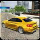 Driving Cars School city  Simulator 2018 (game)