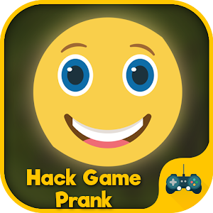 Lucky Hack Game No Root Prank for PC