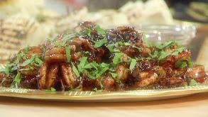 Sangria Shrimp thumbnail