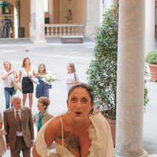 Wedding photographer Melina Paolillo (paolillo). Photo of 12.08.2015