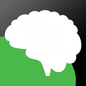 Opti Brain 1.0 by Opti Brain logo