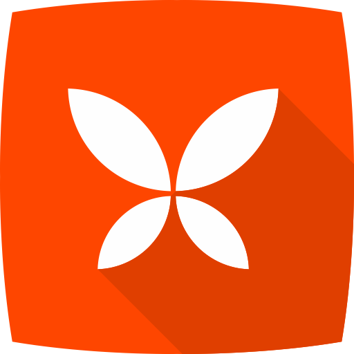 ButterFly Browser
