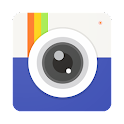 New Candy Z Camera Plus icon