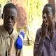 Kumasi Funny Status: Share funny Kumawood videos.