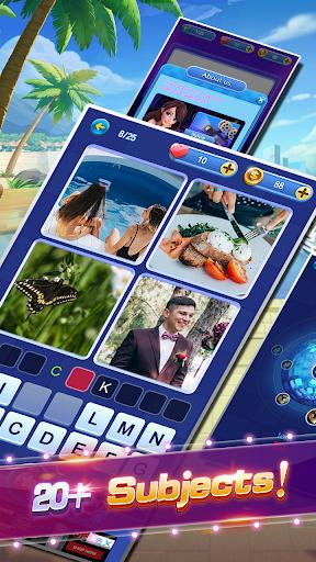 Quiz World: Play and Win Everyday! screenshots 5