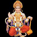 Hanuman HD Wallpapers: Bajrangbali Hanuman Images icon