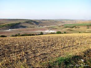 Photo: 2011.10.05