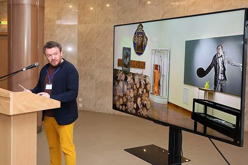 Photo6_ICOM Belarus Conference 2019